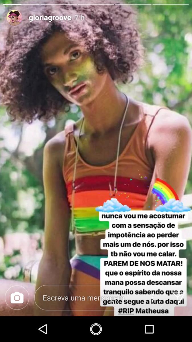 Matheusa (01)